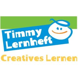 Timmy Creatives Lernen