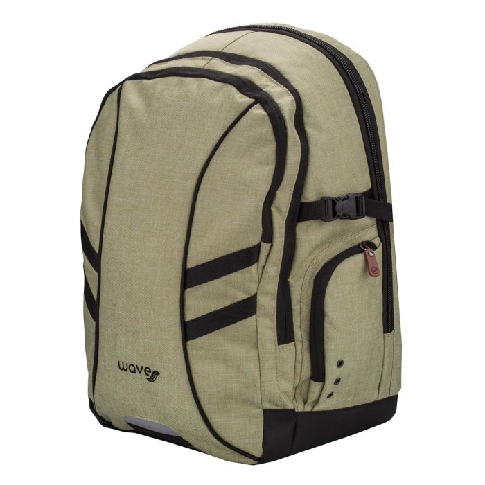 JOLLY Belmil Rucksack Wave Coffee