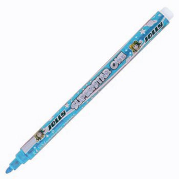 JOLLY Superstar ONE Einzelstift - Hellblau