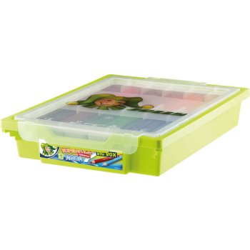 JOLLY Supersticks Aqua BIG BOX 240er Grundfarben